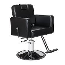 Barber Chair For Sale Barber Shop Equipment Sale Hair Salon Ergonomic Barber Chair