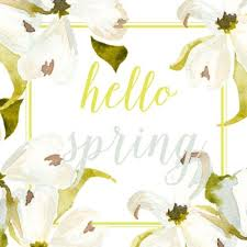 Printable Easter Bonnet Decorations by 595 Best Spring Easter Printables Images On Pinterest Easter