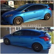 painted cars pictures paint color changing car paint color
