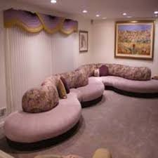 Modern Furniture Warehouse New Jersey by Contemporary Furniture Modern Furniture Contemporary Living Rooms