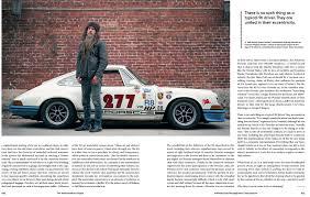 ferry porsche book review porsche 911 the ultimate sportscar as cultural icon