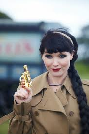 miss fisher hairstyle cine touche miss fisher s murder mysteries