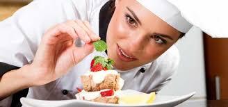 chef de cuisine à domicile innovation startup une plateforme pour trouver un chef