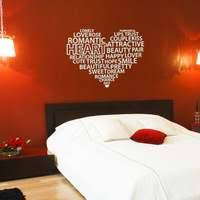 stickers chambre adulte stickers pour chambre adulte best bb et puriculture