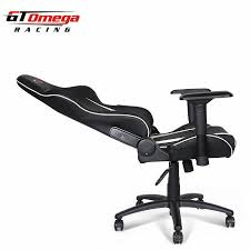 Racer X Chair Sidemen Edition Gaming Seats Gt Omega Pro Racing Office Chair