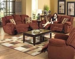 recliner sofa deals online extraordinary recliner sofa sets 2 piece power reclining sofa set in