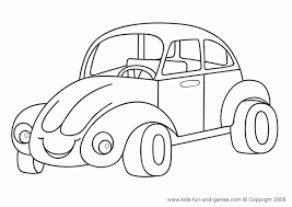 car coloring pages print pertaining encourage color