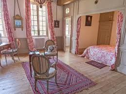chambre d hotes rhone chambres d hôtes la chanoinesse chambres d hôtes salles