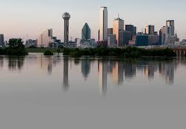 Texas Home Texas Home Insurance Quotes Liberty Mutual