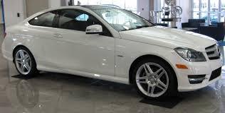 2014 mercedes c250 coupe white c250 coupe in atlanta area 2012 search wish list