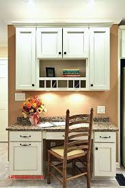 revetement adhesif meuble cuisine revetement meuble cuisine meuble cuisine encastrable revetement