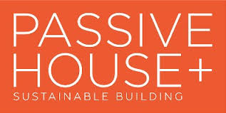 bureau plus passive house plus uk edition media information abc audit
