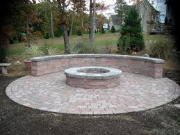 Cost Of A Paver Patio Pit Pavers Home Depot Paver Patio Cost Calculator How To