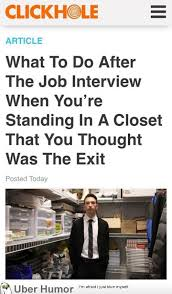 Job Interview Meme - funny job interview quotes gidiye redformapolitica co
