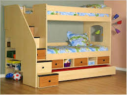 Boys Bunk Beds Ikea Bunk Beds Ikea For Modern Storage Bed