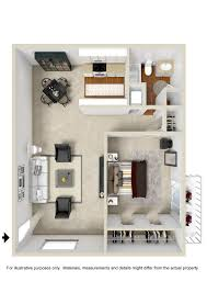 1 2 bedroom apartments for rent in tulsa ok lakeside place