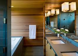 67 best master bathroom images on pinterest master bathroom