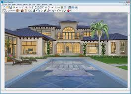 home architecture design software design of architecture and