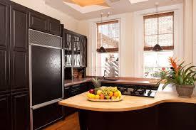 plan travaille cuisine cuisine plan travaille cuisine avec noir couleur plan travaille