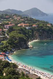 le ghiaie les plages hotel santo stefanohotel santo stefano