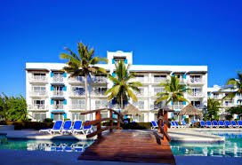 panama hotel guide for remote resorts in panama