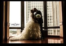 wedding photography omaha professional wedding photographer in fremont ne wedding photos