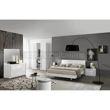 modern italian beds dama bianca sale