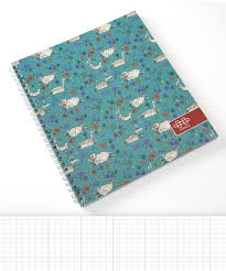 frolic knitter u0027s notebook graph paper tricksy knitter by megan