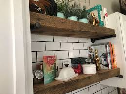 rustic wood kitchen cabinets kitchen cabinetry and shelves american reclaimed