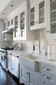 Kitchen Faucets Kansas City 145 Best Kitchens Design Connection Inc Loves Images On