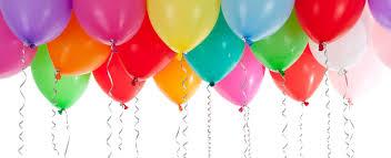 balloons bouquets balloons balloon bouquets mylar balloons kapaa hi