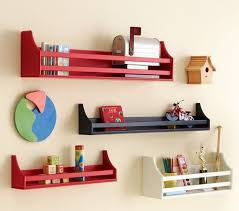 Kids Bookshelves shelving for bedrooms