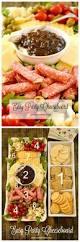 49 best brunch images on pinterest antipasto platter salads and