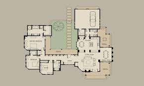 100 adobe home plans parklawn luxury home plan 051s 0053
