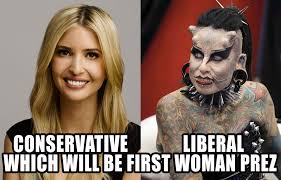 Liberal Meme - liberals vs conservatives meme vs best of the funny meme
