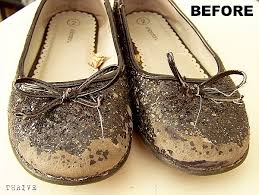 Spray Paint Your Shoes - 38 best shoes images on pinterest spray painting shoes and