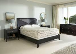 Bedroom Furniture San Diego | fabulous bedroom furniture san diego with camden bed collection