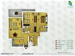 floor plans amaya tower al reem island u2013 al reem island