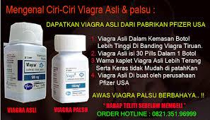 kandungan viagra coupons