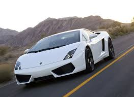 speed of lamborghini gallardo lamborghini gallardo review price specs 0 60 top speed