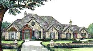 country house plans with interior photos french country home plans french country house plan 8 french country
