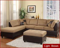 990 best furniture images on luxury furniture sectional sofa set comfort el 9909