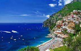 positano italy full hd wallpaper and background 1920x1200 id