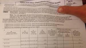 how i paid my bitcoin taxes