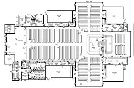Church Floor Plan by Index Of Images Insulated Concrete Forms Commercial Church