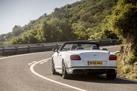 bentley supersports price the d trb review bentley continental supersports convertible