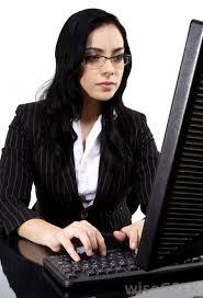 Resume Of Data Entry Operator Sample Resume Of Data Entry Operator