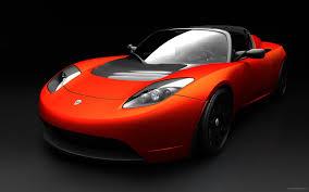 lexus lfa 2015 hd wallpaper sports car wallpaper android apps on google play cool sports cars