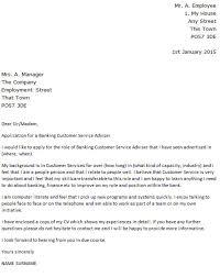 cover letter sales associate lukex co