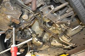 porsche boxster clutch replacement porsche archives page 13 of 30 ramspeed automotiveramspeed
